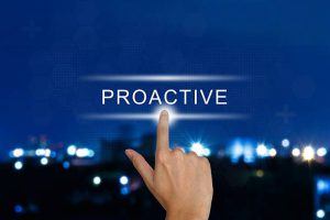 Causes of Toenail Fungus - Be Proactive