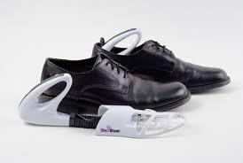 SteriShoe