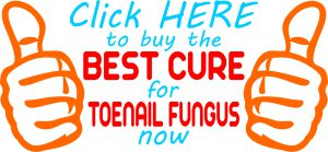 CALL TO ACTION FOR THE BEST CURE FOR TOENAIL FUNGUS