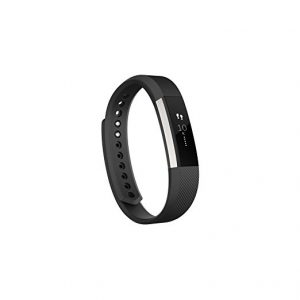 Picture of Fitbit Alta Fitness Tracker in Unique Gifts