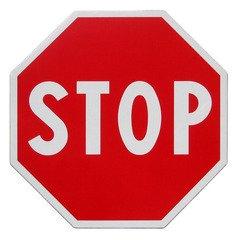 Stop Toenail Fungus