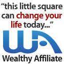 PICTURE OF WEALTHY AFFILIATE SQUARE ON POST HOW TO BUILD A WEBSITE FOR FREE