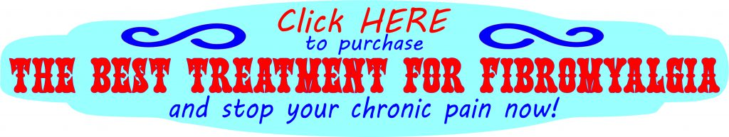 CALL TO ACTION TO PURCHASE THE BEST TREATMENT FOR FIBROMYALGIA AND FOOT PAIN